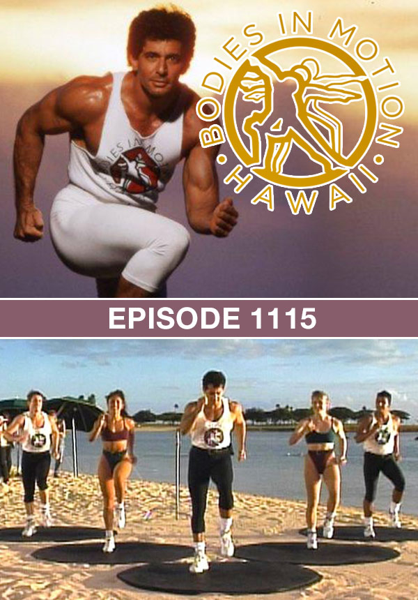These 3 Dvds Are From Gilad 39 S Por Total Body Sculpt Plus As Seen On Tv Commercial Free