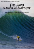 The Find: Claiming Nelscott Reef