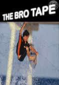 The Bro Tape