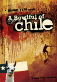 A Bowlful of Chile