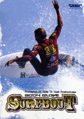 2004 Body Glove Surfbout