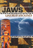 Jaws Underground